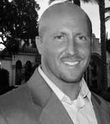 Michael Parks, Real Estate Pro in Las Vegas, NV
