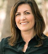Renee Burger-McMichael, Real Estate Agent in Greenwood Village, CO