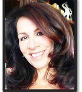 Janelle Caskie, Agent in Phoenix, AZ