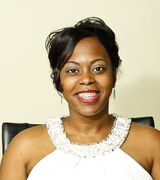 Alexis King, Real Estate Pro in Columbia, SC