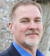 Dirk Knudsen, Real Estate Pro in Hillsboro, OR