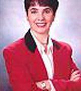 Joann L. Prociv, Agent in Centreville, VA
