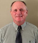Alan J. Evers, Agent in Saint John, IN