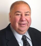Larry Weinstein, Real Estate Agent in Bronxville, NY