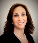 Roberta Binder, Agent in Huntington, NY