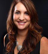 Lori Campion, Agent in Seattle, WA