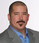 John Williams, Agent in San Diego, CA