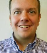 Scott Stunzenas, Agent in Hanover, MA