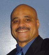 Chauncey Pal…, Real Estate Pro in New York, NY