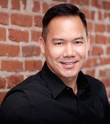 Joe Chang, Real Estate Agent in Denver, CO