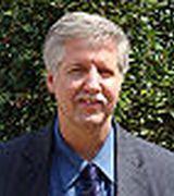 Jeff  Moore, Agent in Alpharetta, GA