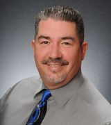 Ken Evans, Real Estate Pro in Palmdale, CA