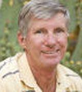 Norman Patten, Agent in Sierra Vista, AZ