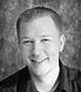 Josh Brunn, Agent in Coeur d'Alene, ID
