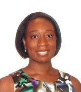 Angela Kasey, Real Estate Pro in Arlington, VA