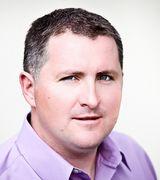 Jacek Glowacki, Real Estate Agent in Greenwood Village, CO