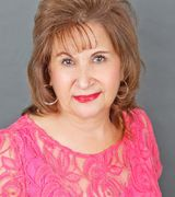 Janie Quesada, Real Estate Pro in San Antonio, TX