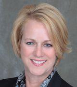 Elizabeth Scott, Real Estate Agent in Rumson, NJ