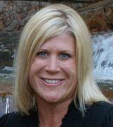 Susan Dolan, Real Estate Pro in Cornelius, NC