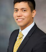 Giancarlo Chavez, Real Estate Agent in Chicago, IL