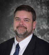 Scott Freeman, Real Estate Pro in Ottsville, PA