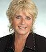 Joanne Lloyd, Real Estate Pro in Saint Pete Beach, FL