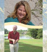 Deborah Smith, Real Estate Pro in Jacksonville Beach, FL