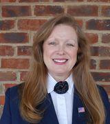 Cheryl Montecino, Agent in Lynchburg, VA