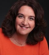 Kelli Johnson, Real Estate Pro in Spokane, WA