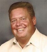 Phillip Hawkins, Agent in Indianapolis, IN