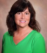Stephanie Mathis, Agent in Murfreesboro, TN