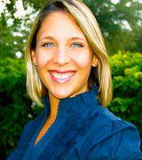 Maria Milanes, Agent in Orlando, FL