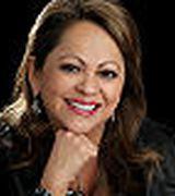 Patricia Israel, Agent in San Antonio, TX