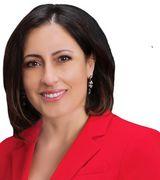 Aida Boke, Agent in Clifton, NJ