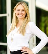 Kathryn Robi…, Real Estate Pro in Houston, TX