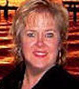 Susan Mccart…, Real Estate Pro in Kirkland, WA