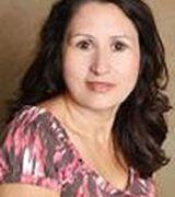 Maria Cortes, Agent in Baytown, TX