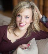 Suzanne Olson, Real Estate Pro in Sturgis, SD