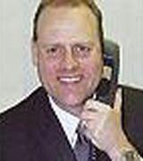 James Egan, Agent in Huntingdon Valley, PA