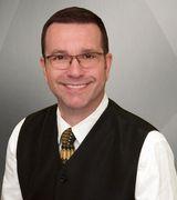 Dan Cacich, Real Estate Pro in Schererville, IN