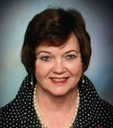 Deborah Jean…, Real Estate Pro in spring hill, FL