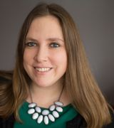 Danielle Selle, Real Estate Agent in Chicago, IL