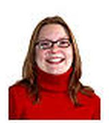 Susan Davids, Real Estate Agent in Chicago, IL