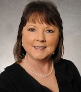 Linda Hales, Real Estate Pro in Clarksville, TN