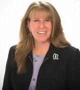 Donna DiGiulio, Real Estate Agent in Cranston, RI