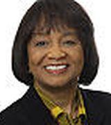 Yvette Rawlings, Agent in Duluth, GA