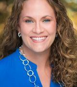 Shannon Brui…, Real Estate Pro in High Point, NC
