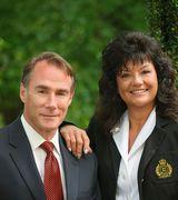 Stanley Tobin, Real Estate Pro in Seaford, DE