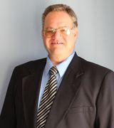 Scott Darley, Agent in Columbia City IN  46725, IN