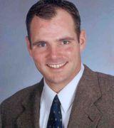 Troy Felton, Real Estate Agent in Waite Park, MN